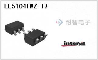EL5104IWZ-T7