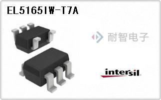 EL5165IW-T7A