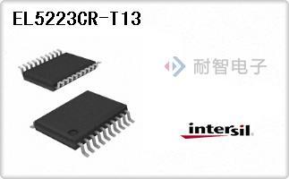 EL5223CR-T13