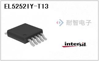 EL5252IY-T13