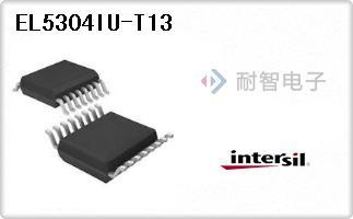 EL5304IU-T13