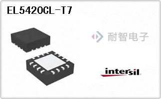 EL5420CL-T7
