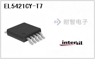 EL5421CY-T7