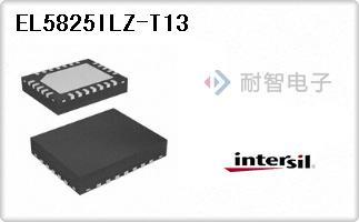 EL5825ILZ-T13