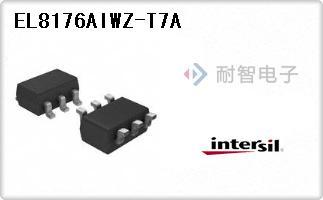 EL8176AIWZ-T7A