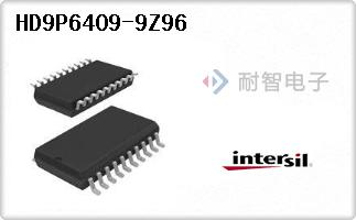 HD9P6409-9Z96