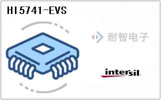 HI5741-EVS
