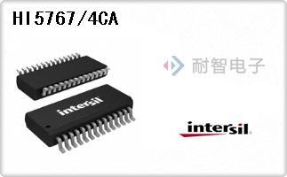 HI5767/4CA