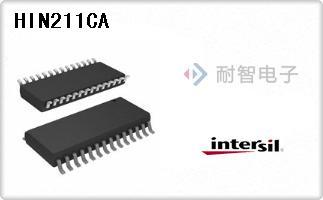HIN211CA