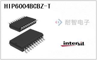 HIP6004BCBZ-T