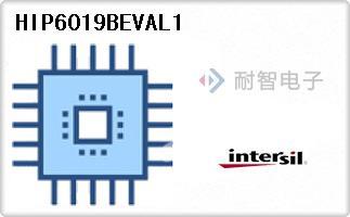 HIP6019BEVAL1