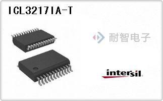ICL3217IA-T