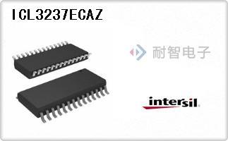 ICL3237ECAZ
