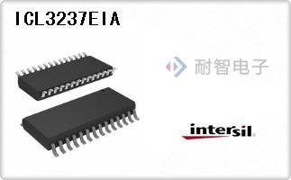 ICL3237EIA