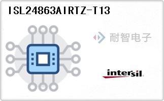 ISL24863AIRTZ-T13