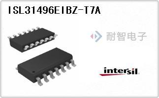 ISL31496EIBZ-T7A