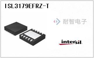 ISL3179EFRZ-T