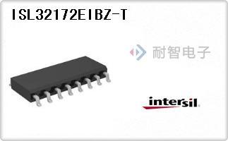 ISL32172EIBZ-T