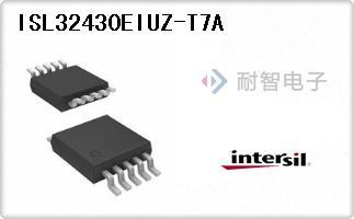 ISL32430EIUZ-T7A