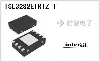 ISL3282EIRTZ-T