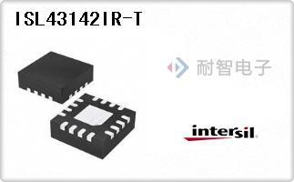 ISL43142IR-T