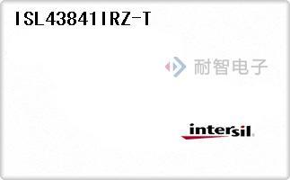 ISL43841IRZ-T