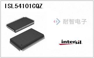ISL54101CQZ