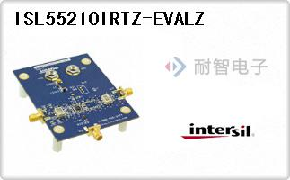ISL55210IRTZ-EVALZ