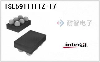 ISL59111IIZ-T7