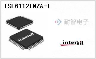 ISL6112INZA-T