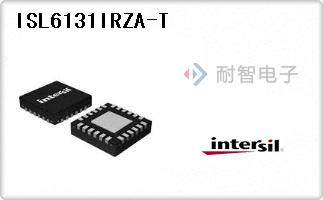 ISL6131IRZA-T