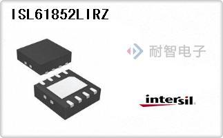 ISL61852LIRZ