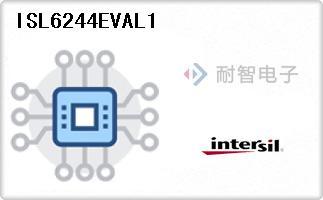 ISL6244EVAL1