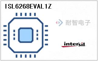 ISL6268EVAL1Z