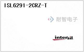 ISL6291-2CRZ-T