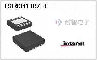 ISL6341IRZ-T
