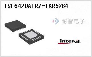 ISL6420AIRZ-TKR5264