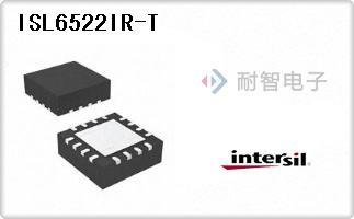 ISL6522IR-T
