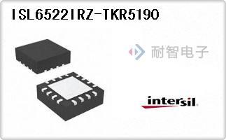 ISL6522IRZ-TKR5190