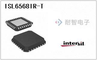 ISL6568IR-T