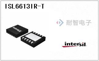 ISL6613IR-T