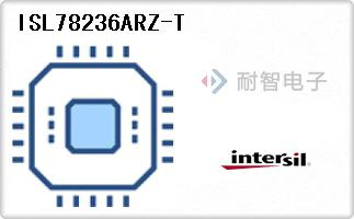 ISL78236ARZ-T