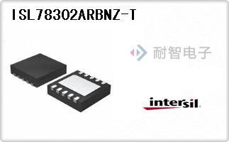 ISL78302ARBNZ-T