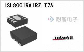 ISL80019AIRZ-T7A