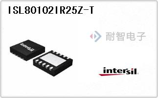 ISL80102IR25Z-T