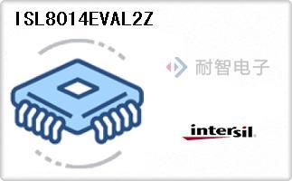 ISL8014EVAL2Z