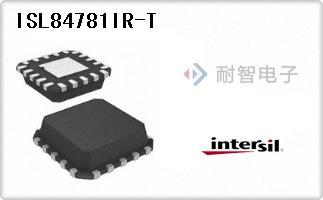 ISL84781IR-T