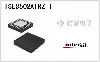 ISL8502AIRZ-T