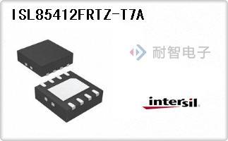 ISL85412FRTZ-T7A