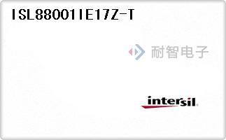 ISL88001IE17Z-T